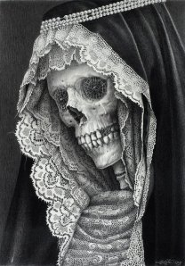 The Work of Laurie Lipton
